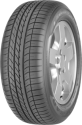 Goodyear Eagle F1 Asymmetric SUV 265/40R20 104Y