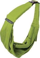 Minimonkey Sling 4 in 1 Lime