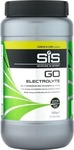 Science In Sport Go Electrolyte Lemon&lime 500gr