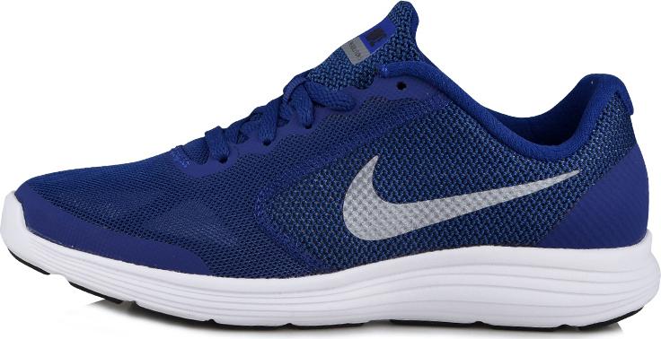 Nike Revolution 3 GS 819413 400