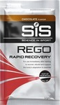 Science In Sport Rego Rapid Recovery 50gr