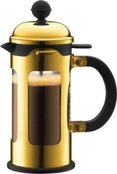 Bodum Chambord Gold 350ml