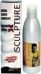 Anderson Sculpture Man Reducing Thermogenic Cream 250ml