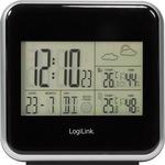 LogiLink Wireless Weather Station
