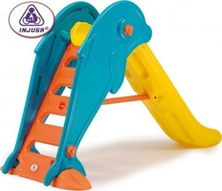Injusa Slide Dolphin