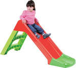 Starplay Slide with Ladder and Extension