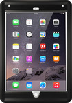 Otterbox Defender iPad Air