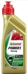 Castrol Power 1 Racing 4Τ 10W-40 1lt