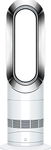 Dyson Air Multiplier AM09