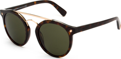 Dsquared2 DQ 0202 52N