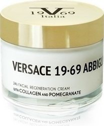 19V69 Italia Cream with Collagen and Pomegranate 50ml