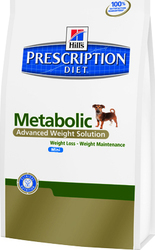 Hill's Perscription Diet Metabolic Canine Mini 1.5kg