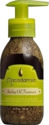Macadamia Healing Oil Treatment 3ml
