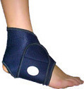 Kifidis-Orthopedics Neoprene N-AN-91