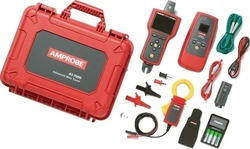 Amprobe Advanced Wire Tracer Kit AT-7030
