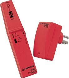 Amprobe Circuit Breaker Finder ECB50A