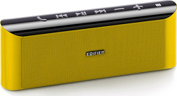 Edifier MP233 Yellow