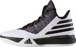 Adidas Light Em Up 2 AQ8466