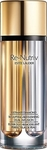 Estee Lauder Re-Nutriv Ultimate Diamond Sculpting Refinishing Dual Infusion 25ml