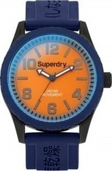 Superdry Tokyo SYG146UO