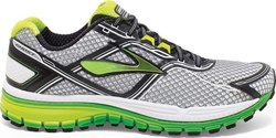 Brooks Ghost 8 110198-1D192
