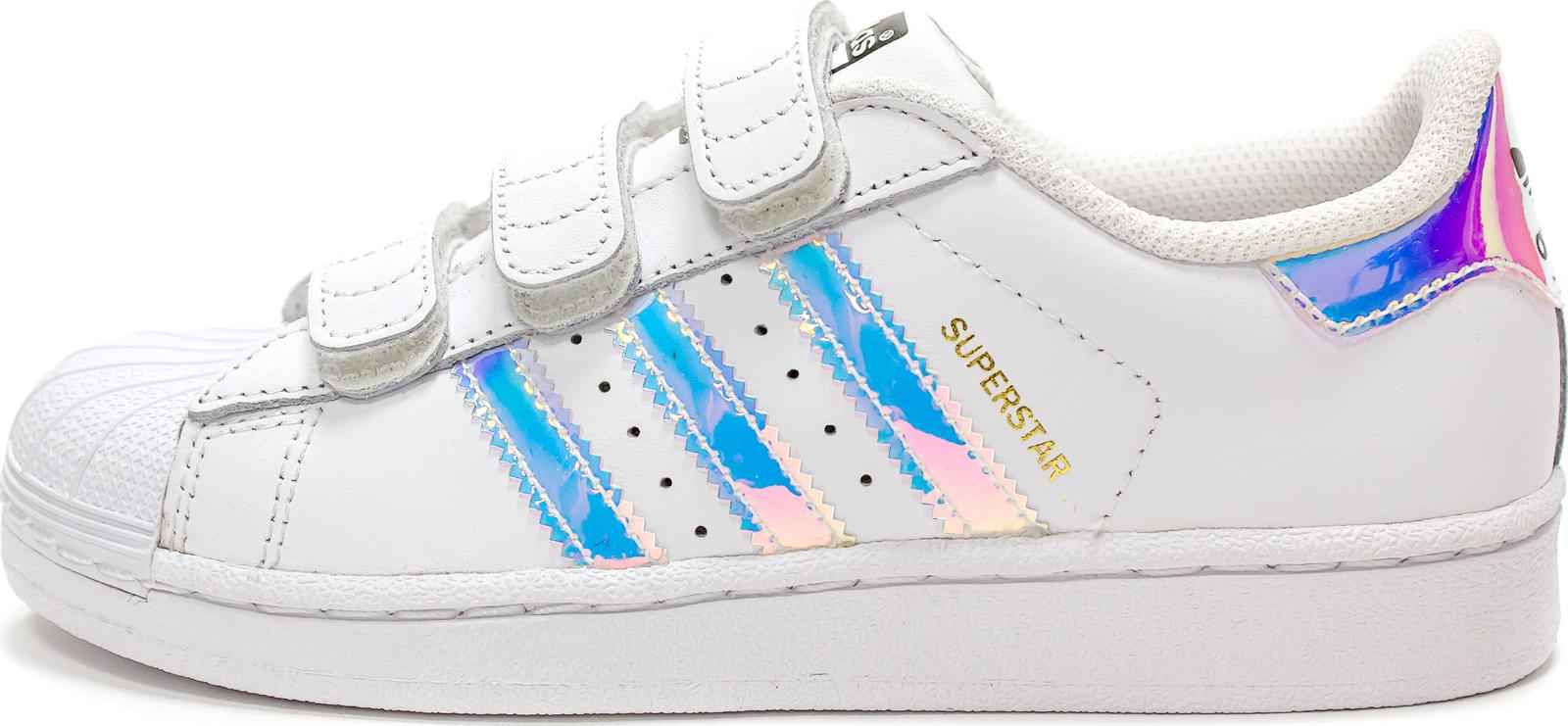 8e1028d1e5d2a Προσθήκη στα αγαπημένα menu Adidas Superstar CF C
