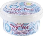Bomb Cosmetics Tippy Toe Revitalising Foot Lotion 210ml