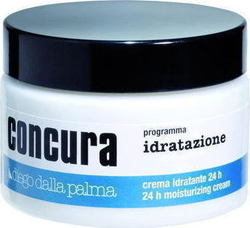 Diego Dalla Palma Concura 24 Hours Moisturizing Cream 50ml