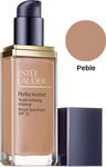 Estee Lauder Perfectionist Youth Infusing Makeup Pebble 3C2 SPF25 30ml
