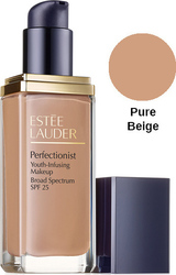 Estee Lauder Perfectionist Youth Infusing Makeup Pure Beige 2C1 SPF25 30ml