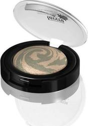 Lavera Illuminating Eyeshadow 04 Exotic Khaki