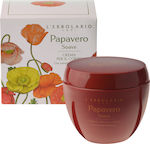 L' Erbolario Sweet Poppy Body Cream 200ml