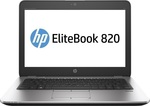 HP EliteBook 820 G2 (i5-5300U/8GB/256GB/W7)