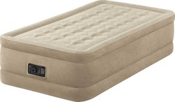 Intex Ultra Plush Bed 64456