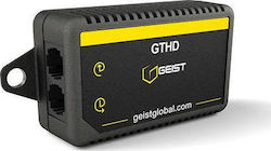 GEIST G1546 GTHD-50 ,Remote Temperature, Humidity and Dew Point Sensor