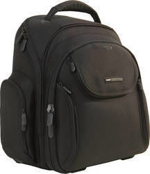 UDG Creator Laptop Backpack Compact 15""