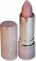 W7 Cosmetics Fashion The Pinks Coconut Ice