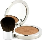 Dior Diorskin Nude Tan Nude Glow Sun Powder with Kabuki Brush 003 Cinnamon 10gr