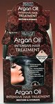 Beauty Formulas Oil Intensive Hair Treatment 6gr & 18gr