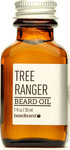 Beardbrand Tree Ranger Beard Oil 30ml