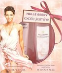 Halle Berry Set ​Exotic Jasmine Deodorant & Body Lotion