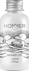 Hommer Beard OIl 50ml