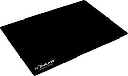 Lioncast Gaming Phobos Black Edition