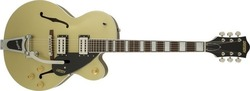 Gretsch G2420T Streamliner Hollow Single Cutaway W Bigby