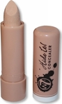 W7 Cosmetics Hide It Light Medium 2.5gr