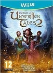 The Book of Unwritten Tales 2 Wii U