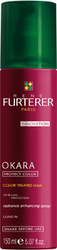 Rene Furterer Οkara Protect Color 150ml