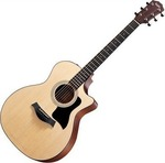 Taylor 314ce ES2 Grand Auditorium Natural