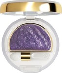 Collistar Double Effect Eye Shadow Wet&Dry No.9 Bright Violet