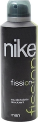 Nike Fission Men Deospray 200ml